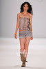 Frida Weyer - Mercedes-Benz Fashion Week Berlin SpringSummer 2012#13