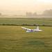TwinStar landing