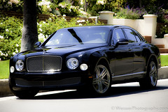 Bentley Mulsanne-4