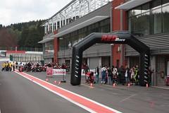 Spa Ducati Day '1020