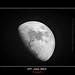 esperado la luna llena by johann albert
