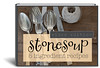 Stonesoup 5ingredients VIDEO 3D Cover