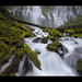 Proxy Falls, why not... by Andrew Kumler