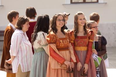 barokk esküvő sajtó (3)
