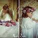 petite_fille_honneur_mariage