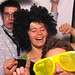 WDCNZ PhotoBooth 2011 by WDCNZ