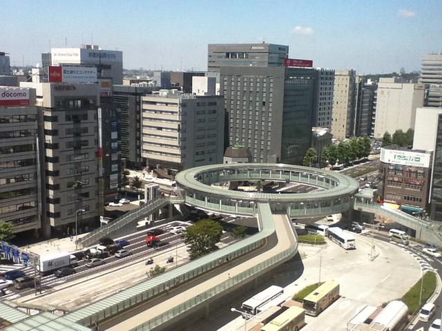 新横浜駅 - Shin-Yokohama StationForgot Password