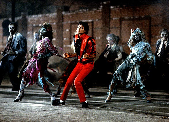 Michael_Jackson_Thriller_dancing