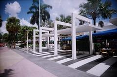 Mimo Architecture Lincoln Road Mall
