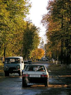 UKR 2005-D237
