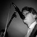 Tramlines 2011 - The Crookes