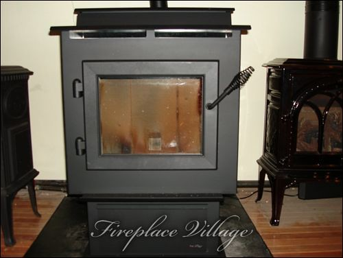 Pellet stove store new hampshire flickr photo sharing