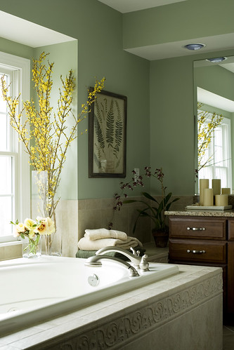 flickriver benjamin moore colors 39 s photos tagged with green. Black Bedroom Furniture Sets. Home Design Ideas