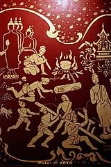 20101122_1990 Wat Chiang Man, วัดเชิยงมั่น
