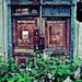 I love the door. by Mishka Bro
