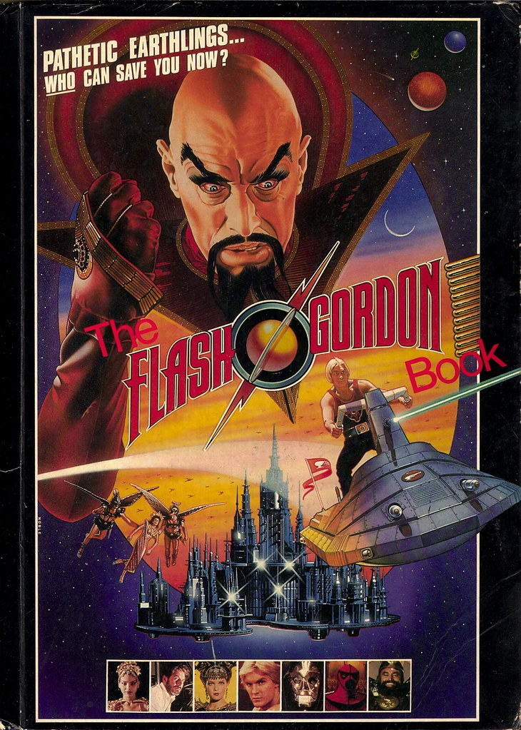 flashgordonbook_01