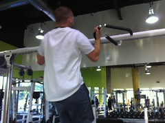 arm, weight training, room, strength training, muscle, physical fitness, pull-up, gym,