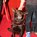 Small photo of Red Dog Premiere