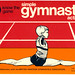 know the game - simple gymnastic activities
