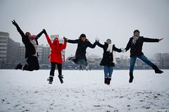 Snow Fun 4