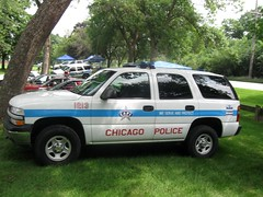 The world 39 s best photos of cpd and illinois flickr hive mind for Department of motor vehicles chicago