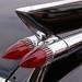 08-21-11 13th Annual Enderle Center Car Show
