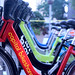 NYC Bike Share Operator Announcement
