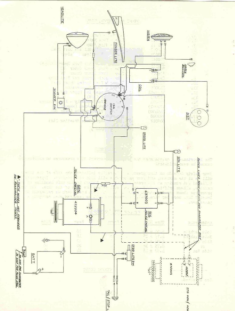 Indian Scout Wiring Diagram 2002 Royal Enfield Rowe Ami Jukebox Manual Cmm1