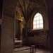 Arles ©Norm Walsh