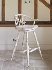floor, stool, furniture, wood, chair,