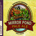 Mirror Pond Pale Ale New Label