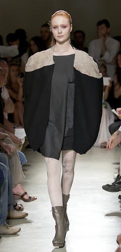 Come si diventa fashion designer il racconto della for Fashion designer milano