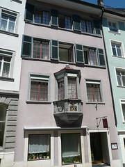 062 Schaffhausen