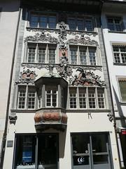 064 Schaffhausen