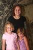 July-6-2011-003b