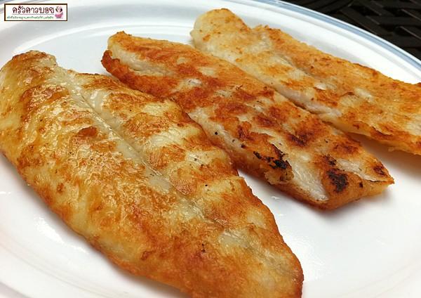 for Swai fish walmart