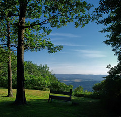 Mount Pisgah County Park (1)