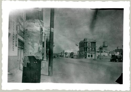 Street Scene 02