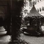 097 Burg Hof