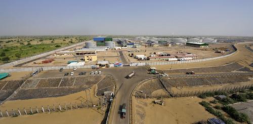 india mpt cairn barmer largestonshorediscovery rajasthanoilandgas