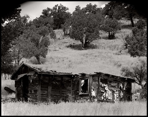 blackandwhite film landscape colorado eagle 14 scanned co 4x5 format ilford ilfordfp4 ddx 210mm symmars ei80 9minutes gowland pocketview