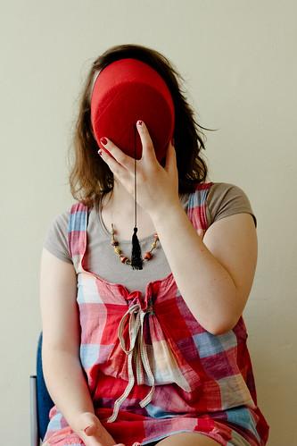 Silent Portraits: Sophie - 0490.jpg