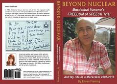 AMAZON Book_cover(2)