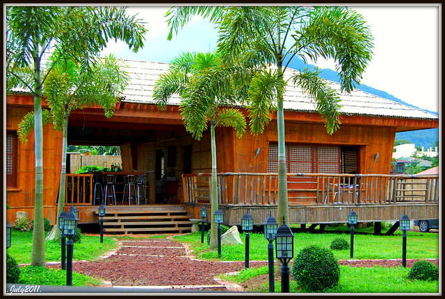One Story House Designs In Philippines furthermore 2 Storey House Plans In The Philippines furthermore Bamboo House Builders In The Philippines together with Houses Simple Designs In The Philippines furthermore 93866361e28df4a5 Modern Bungalow House Design India Simple House Designs Philippines. on simple house design in the philippines