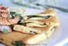 prawn polenta salad_IMG_1180