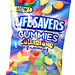 LifeSavers Gummies Collisions