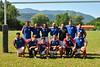Torneo Unni 2010 - Celtic Warriors