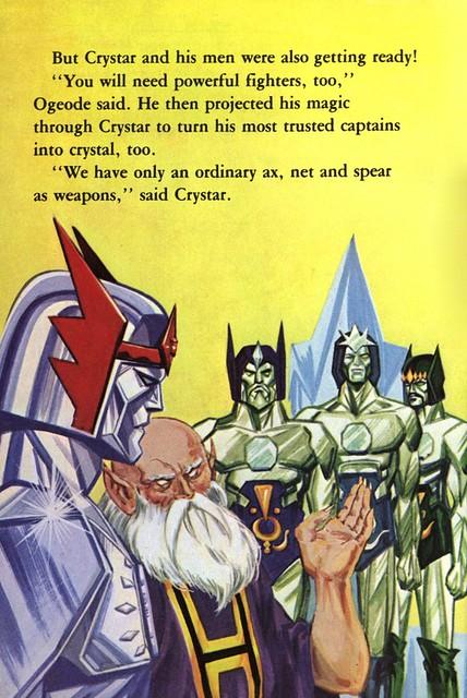 crystar02crystal_08