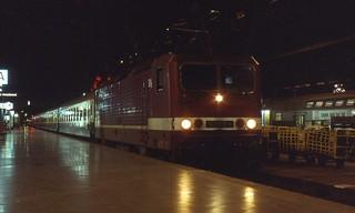 15.01.94 Leipzig Hbf 143.139
