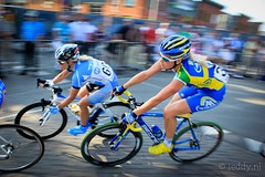mountain bike(0.0), track cycling(0.0), recreation(0.0), racing(1.0), endurance sports(1.0), bicycle racing(1.0), road bicycle(1.0), vehicle(1.0), keirin(1.0), sports(1.0), race(1.0), sports equipment(1.0), road bicycle racing(1.0), outdoor recreation(1.0), cycle sport(1.0), cyclo-cross bicycle(1.0), cyclo-cross(1.0), racing bicycle(1.0), road cycling(1.0), duathlon(1.0), cycling(1.0), land vehicle(1.0), bicycle(1.0),